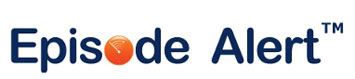 Episode Alert Test Logo