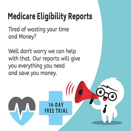 When can I buy Medigap? | Medicare